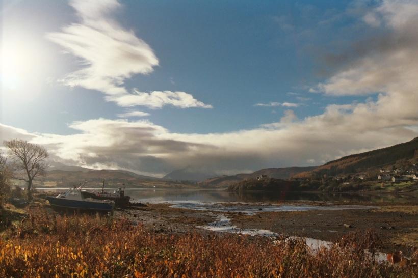 Scotland (17)